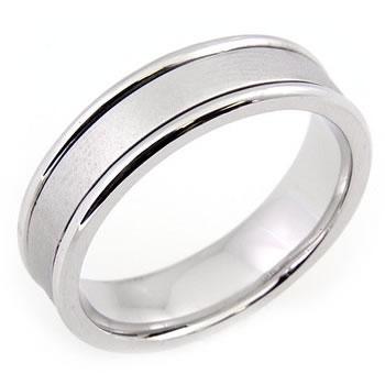 Обручальные кольца 086
