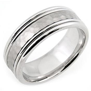 Обручальные кольца 087