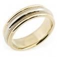 Обручальные кольца 088