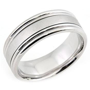 Обручальные кольца 090