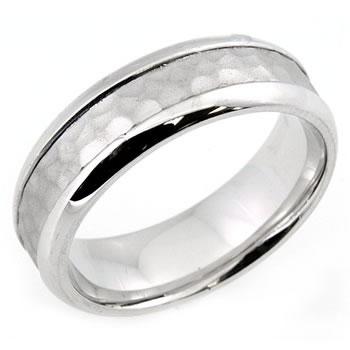 Обручальные кольца 091
