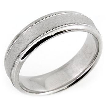Обручальные кольца 092