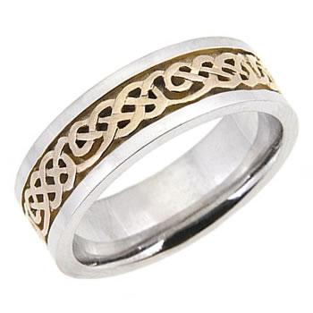 Обручальные кольца 094
