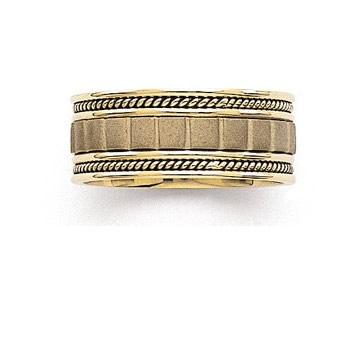Обручальные кольца 097
