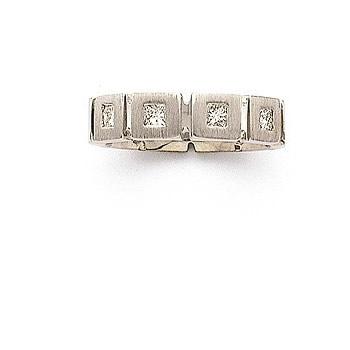 Обручальные кольца 099