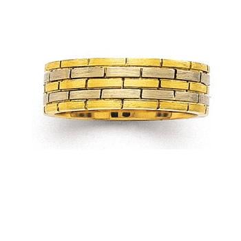 Обручальные кольца 100