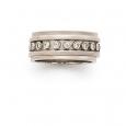 Обручальные кольца 101