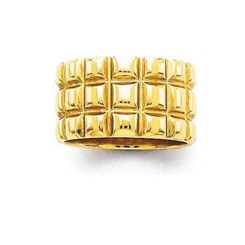 Обручальные кольца 102