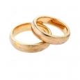 Обручальные кольца 106