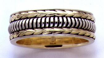 Обручальные кольца 108