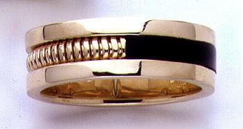 Обручальные кольца 109