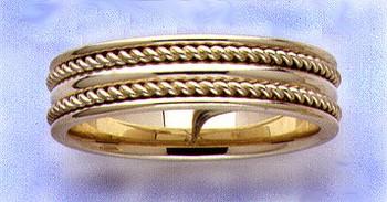 Обручальные кольца 112