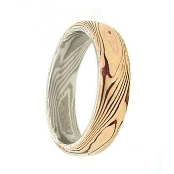 Обручальные кольца 113