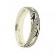 Обручальные кольца 115