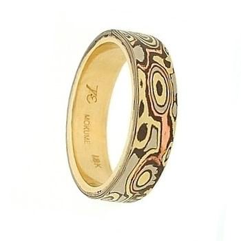 Обручальные кольца 116