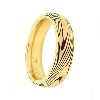 Обручальные кольца 117