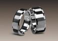 Обручальные кольца 123