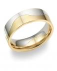 Обручальные кольца 125