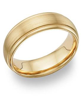 Обручальные кольца 126