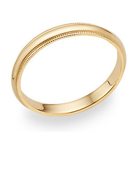 Обручальные кольца 127
