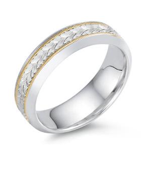 Обручальные кольца 129