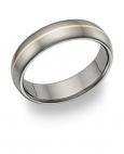 Обручальные кольца 130