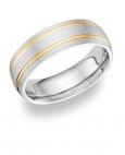 Обручальные кольца 132