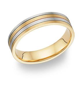 Обручальные кольца 134