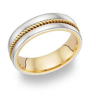 Обручальные кольца 136