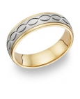 Обручальные кольца 137