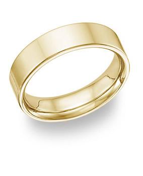 Обручальные кольца 138
