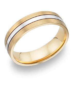 Обручальные кольца 139
