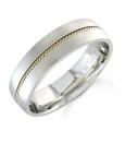 Обручальные кольца 140