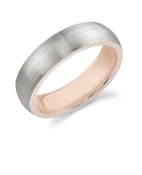 Обручальные кольца 141