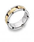 Обручальные кольца 142