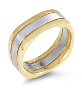 Обручальные кольца 143