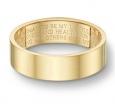Обручальные кольца 144