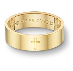 Обручальные кольца 146