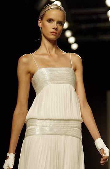 Свадебное платье 065