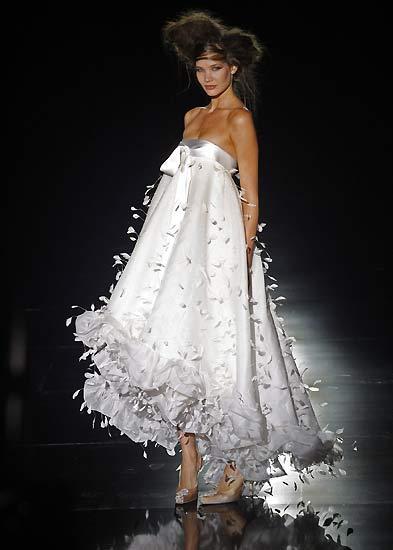 Свадебное платье 066